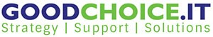GoodCHoice IT Support Logo