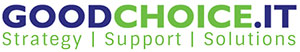 GoodChoice IT - The Leaders In Intelligent IT Support Services Across London & Surrey