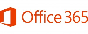 cloud computing Office 365 Logo